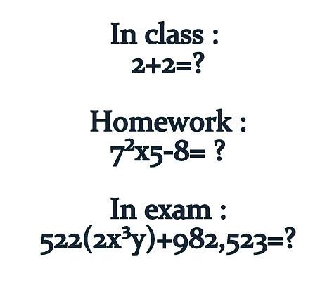critical mathematical analysis