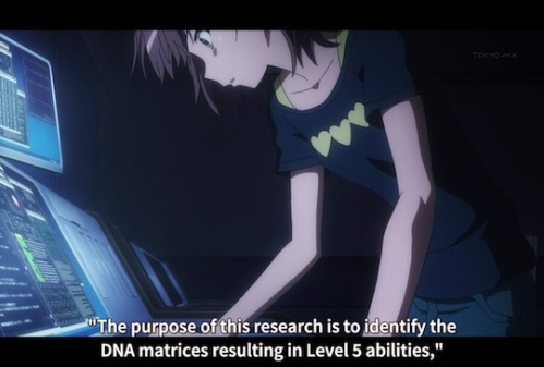 railguns s episode 3_02