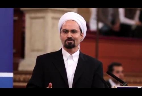 rethinking-islamic-reform_1