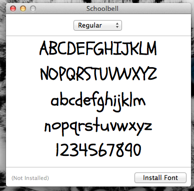 font_inspect_03