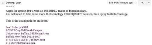 suny_ub_biotech_prereq_01