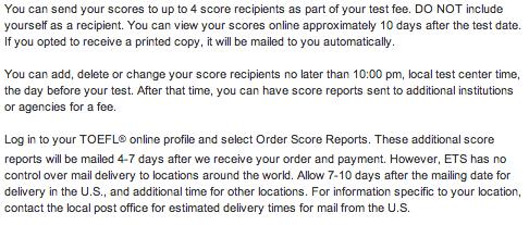TOEFL score report_0